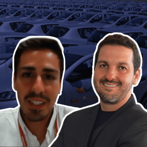 Read more about the article Controle de Motoristas da Frota: Case de Sucesso da Engecorps