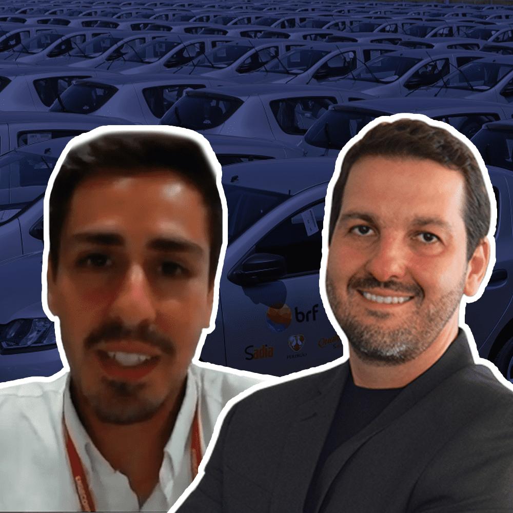 You are currently viewing Controle de Motoristas da Frota: Case de Sucesso da Engecorps
