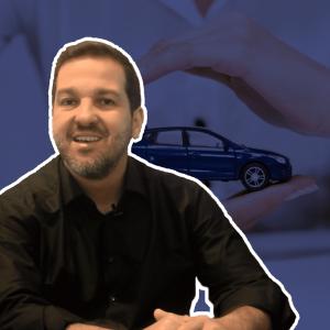 Read more about the article O que faz um Gestor de Frotas Eficaz? (Ganhe um presente no final do vídeo)