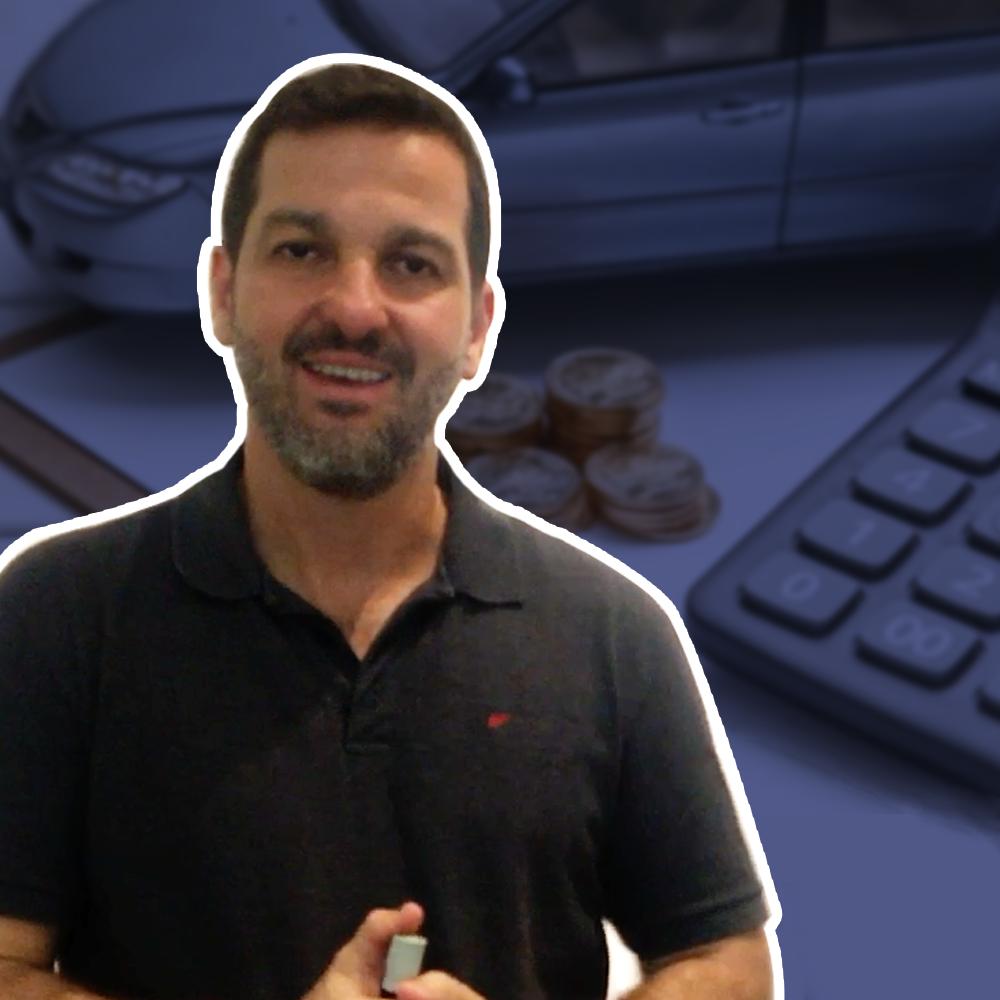 You are currently viewing Preço do Rastreador Veicular: Economizar na solução pode sair caro