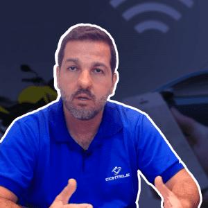 Read more about the article Rastreador Veicular Sem Mensalidade: Veja esse podcast antes de contratar um!