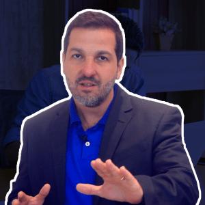 Read more about the article Como fazer a Gestão Online de Documentos da Frota Grátis