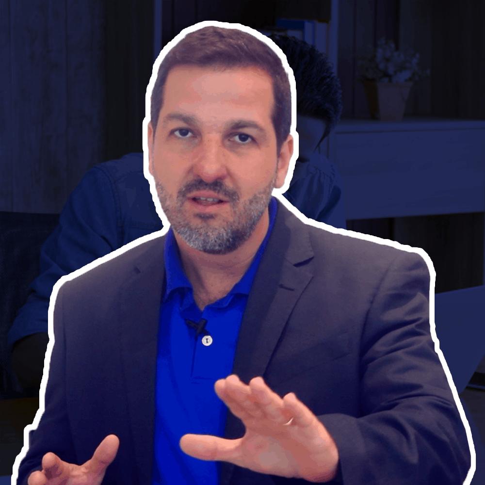 You are currently viewing Como fazer a Gestão Online de Documentos da Frota Grátis