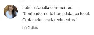Letícia-Zanella