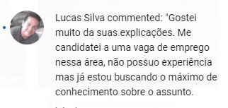 Lucas-Silva